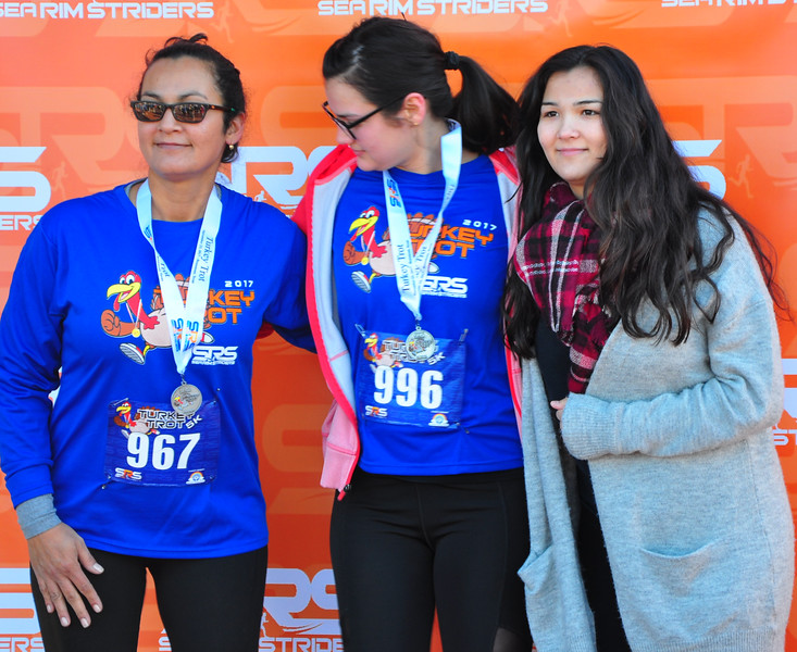 112317_Turkey Trot_0576