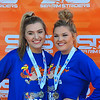 112317_Turkey Trot_0545