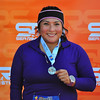 112317_Turkey Trot_0552