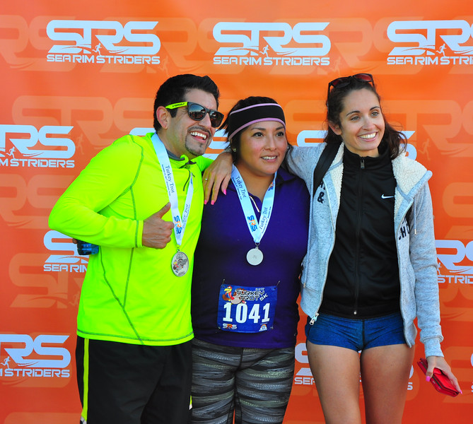 112317_Turkey Trot_0557