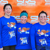 112317_Turkey Trot_0565