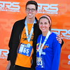 112317_Turkey Trot_0574