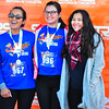 112317_Turkey Trot_0577
