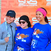 112317_Turkey Trot_0579