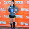 112317_Turkey Trot_0573