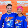 112317_Turkey Trot_0578