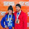 112317_Turkey Trot_0556
