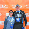 112317_Turkey Trot_0546