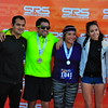 112317_Turkey Trot_0559
