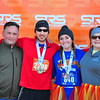 112317_Turkey Trot_0568