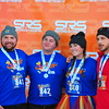 112317_Turkey Trot_0555