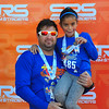 112317_Turkey Trot_0560