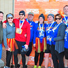112317_Turkey Trot_0566