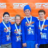 112317_Turkey Trot_0548