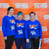 112317_Turkey Trot_0564