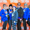 112317_Turkey Trot_0563