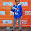 112317_Turkey Trot_0554