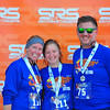 112317_Turkey Trot_0571