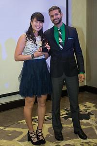 Awards-4321