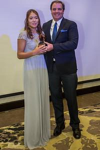 Awards-4324