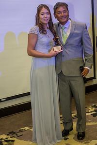 Awards-4331