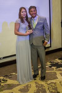 Awards-4333