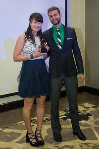 Awards-4322
