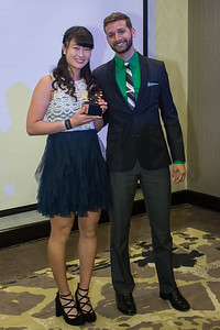 Awards-4323