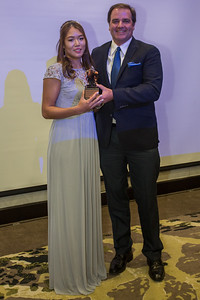 Awards-4326
