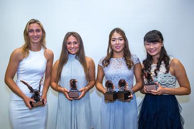 Awards-4348
