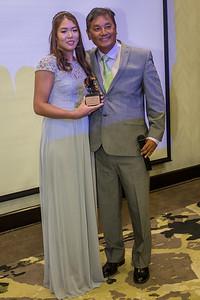 Awards-4332