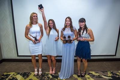 Awards-4352