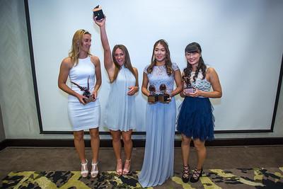Awards-4351