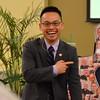 Young Hoang