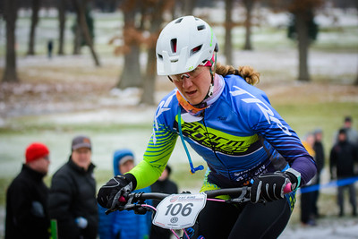 2017 USAC Fat Bike Nationals