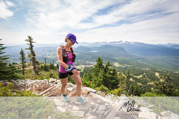 2017 VITRS Race #5 - Mt. Washington