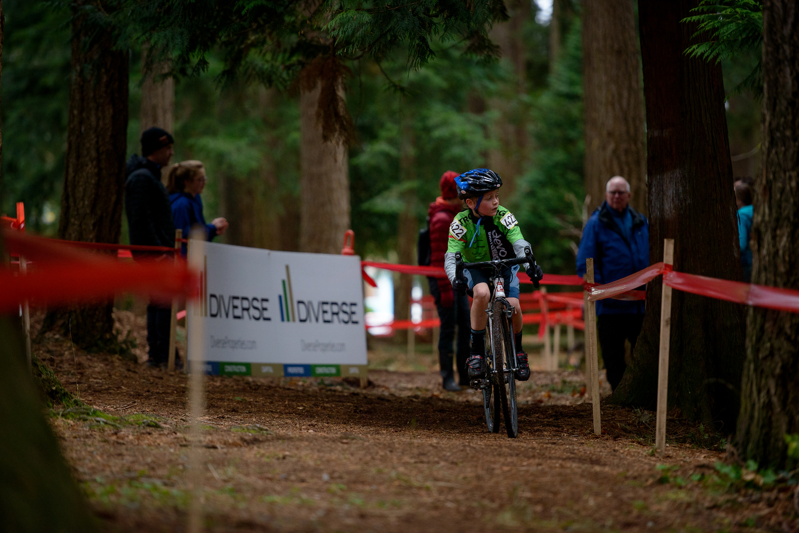 2017 RS Valley Cross Mill Lake Provincials Race 1-164