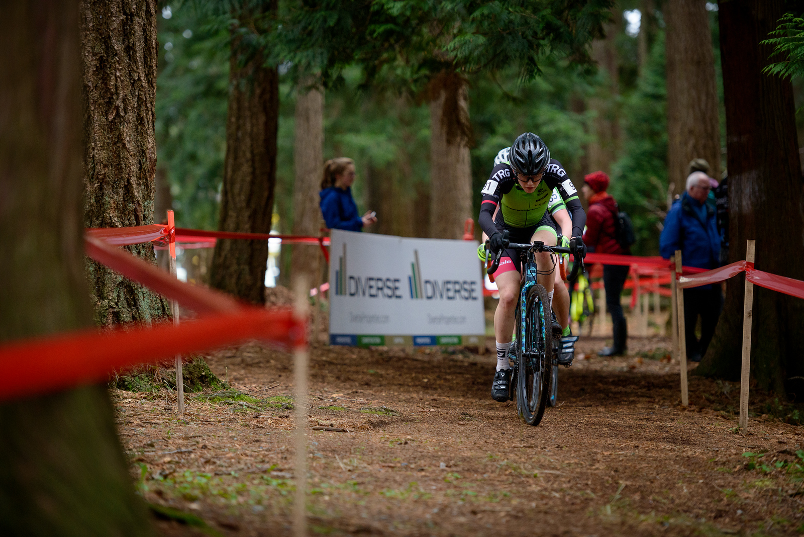 2017 RS Valley Cross Mill Lake Provincials Race 1-176