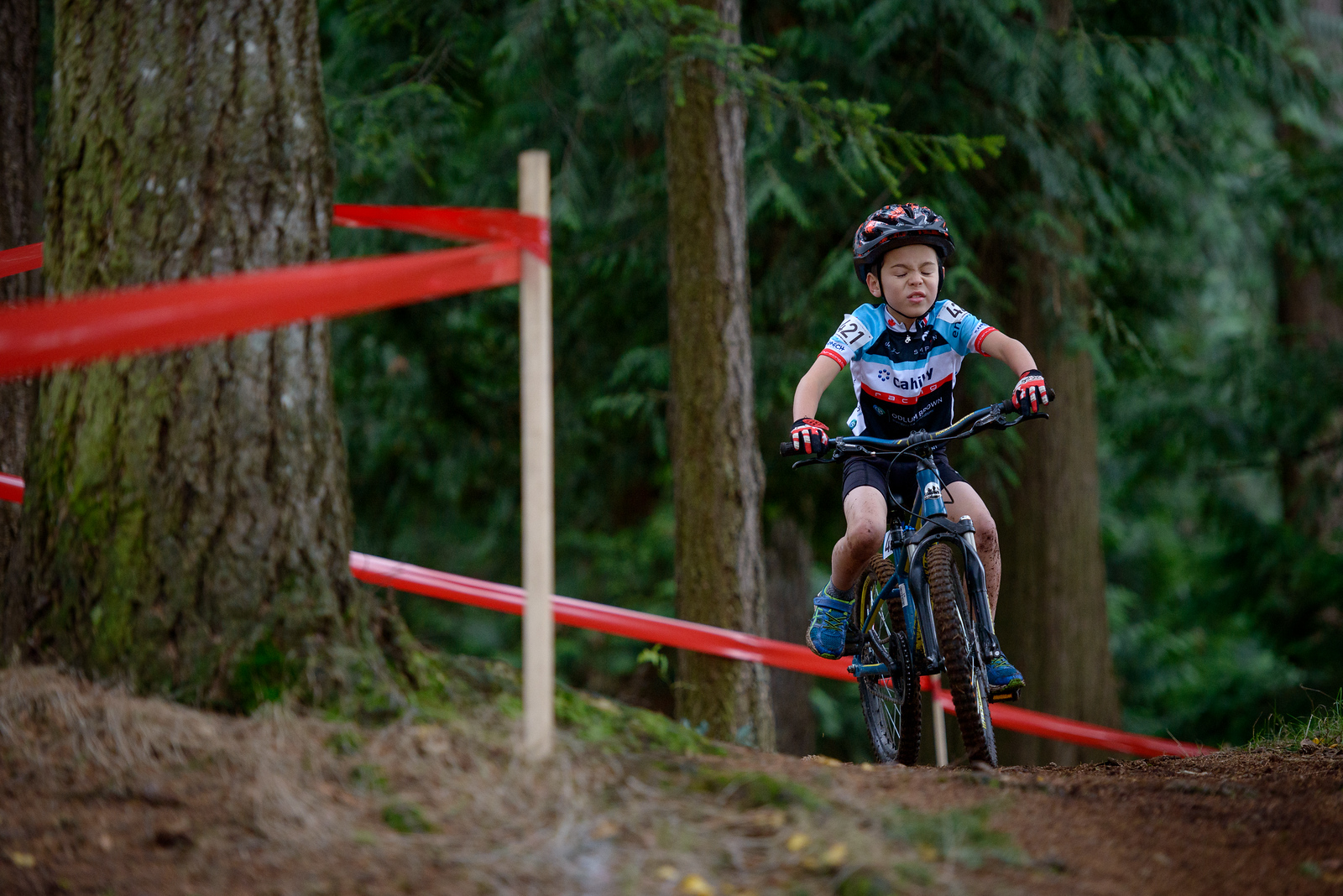 2017 RS Valley Cross Mill Lake Provincials Race 1-223