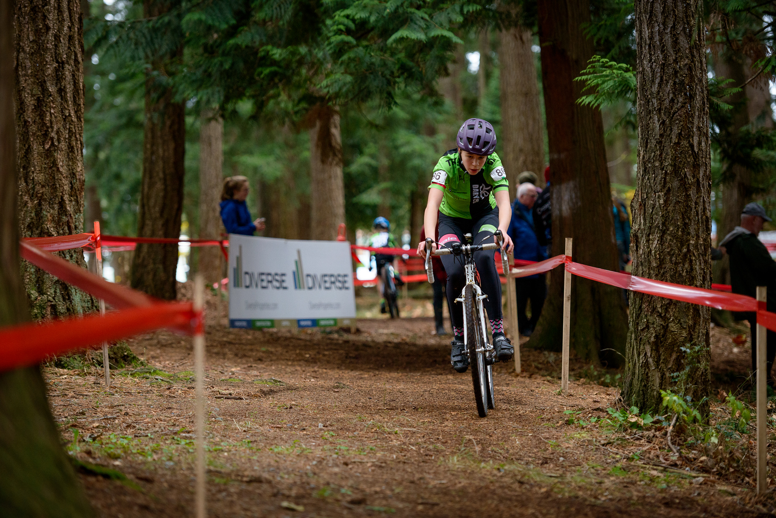 2017 RS Valley Cross Mill Lake Provincials Race 1-174