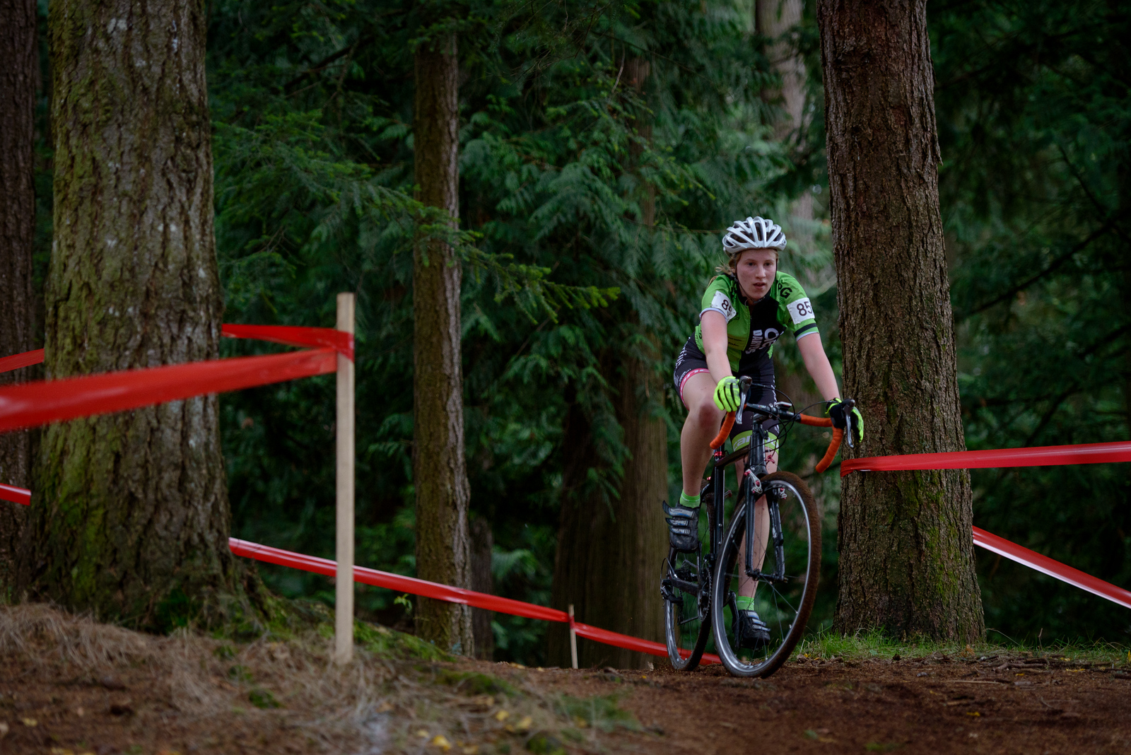 2017 RS Valley Cross Mill Lake Provincials Race 1-218