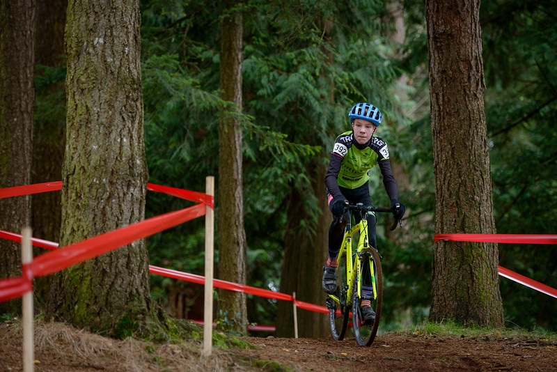 2017 RS Valley Cross Mill Lake Provincials Race 1-208