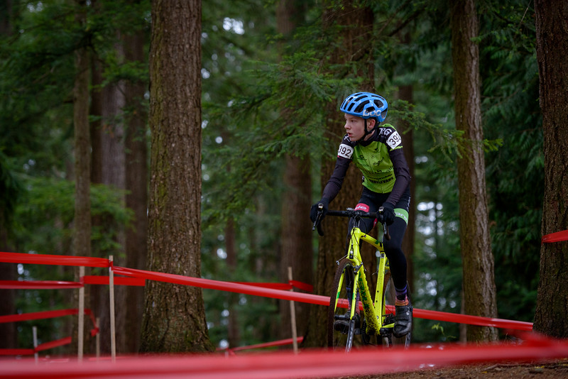 2017 RS Valley Cross Mill Lake Provincials Race 1-257