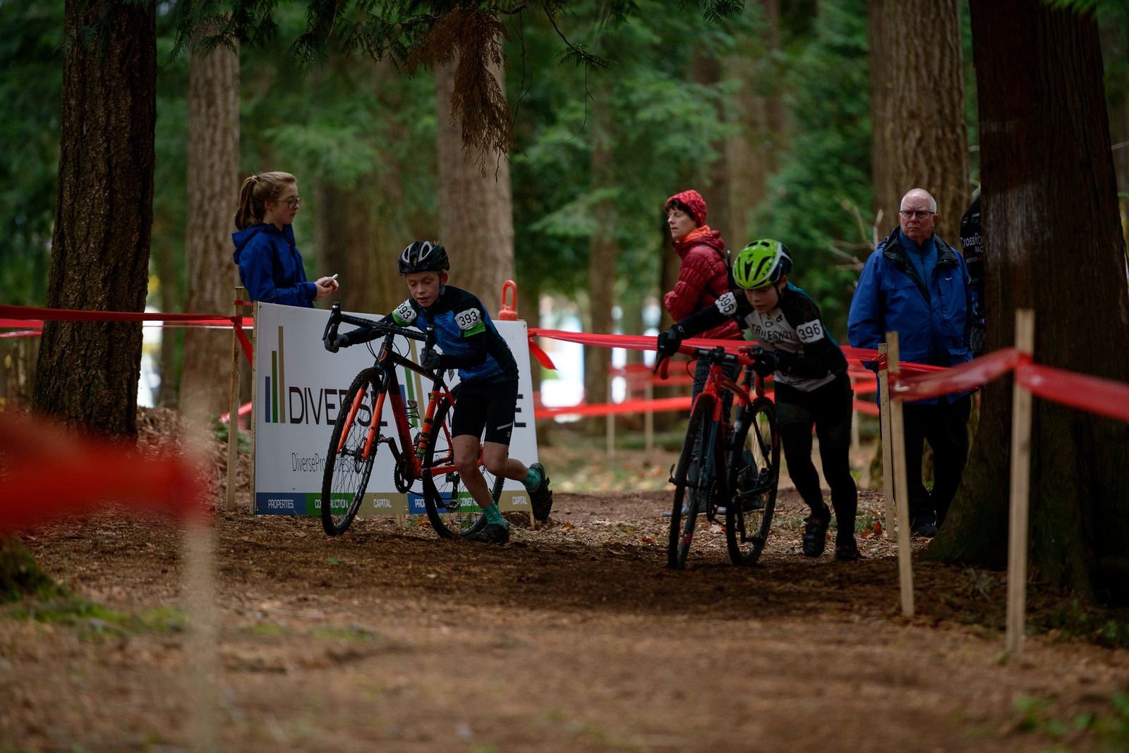 2017 RS Valley Cross Mill Lake Provincials Race 1-181