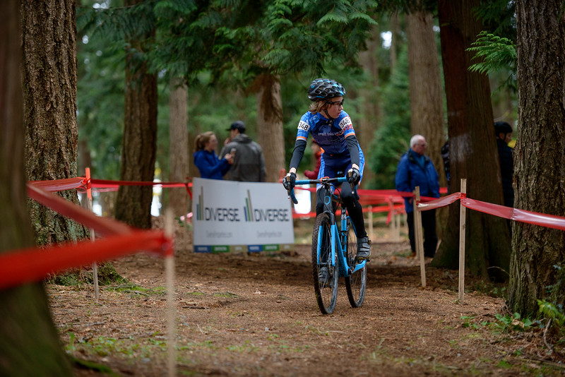 2017 RS Valley Cross Mill Lake Provincials Race 1-186