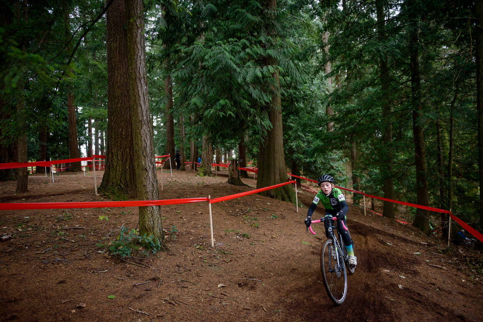 2017 RS Valley Cross Mill Lake Provincials Race 1-185