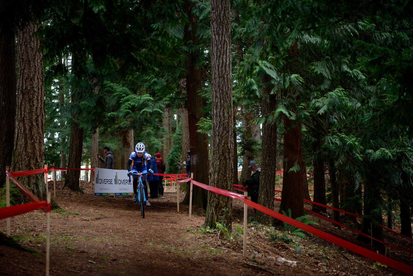 2017 RS Valley Cross Mill Lake Provincials Race 1-160