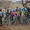 2017 RS Valley Cross Mill Lake Provincials Race 1-49