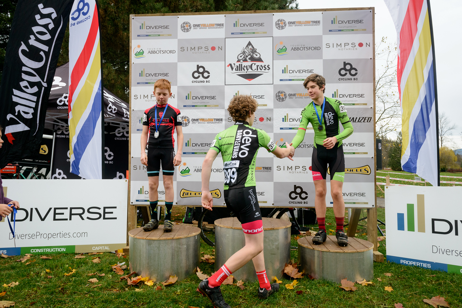 2017 RS Valley Cross Mill Lake Provincials Race 1-266