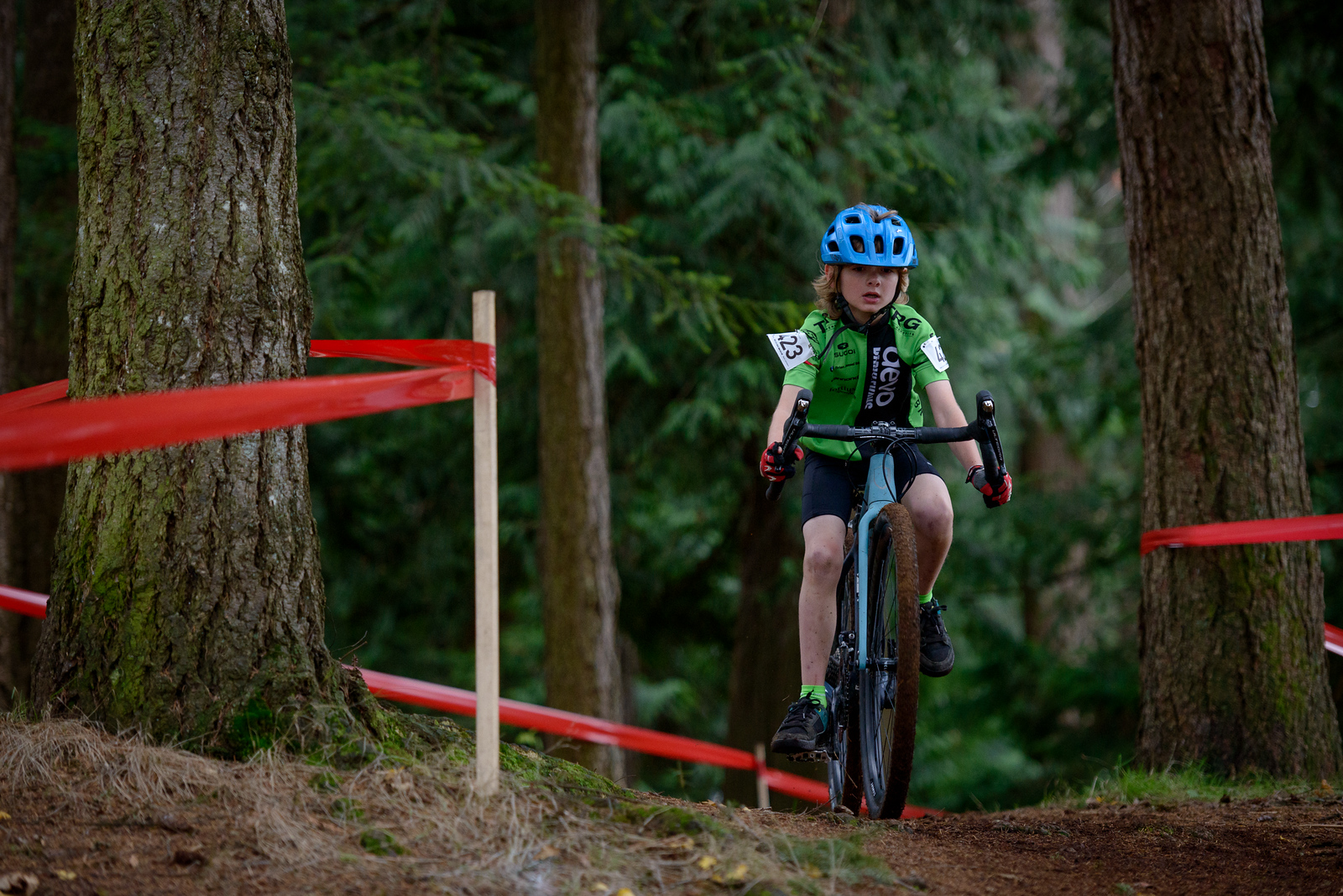 2017 RS Valley Cross Mill Lake Provincials Race 1-219